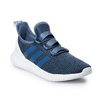 Adidas Kaptir Men's Sneakers Deals