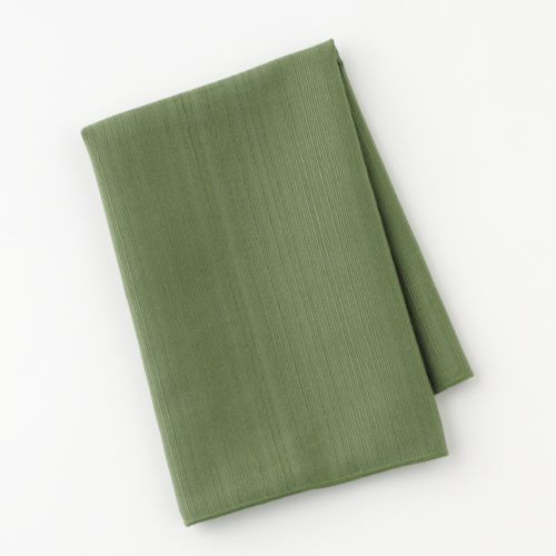 Food Network™ Cords Napkin