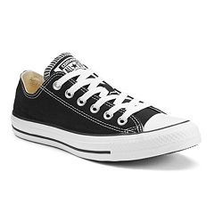 Click here to buy Adult Converse All Star Chuck Taylor Sneakers .