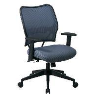 Office Star Products Veraflex Office Chair