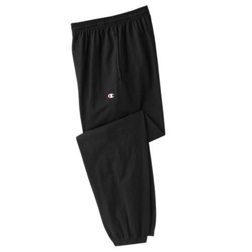Champion Athletic Pants
