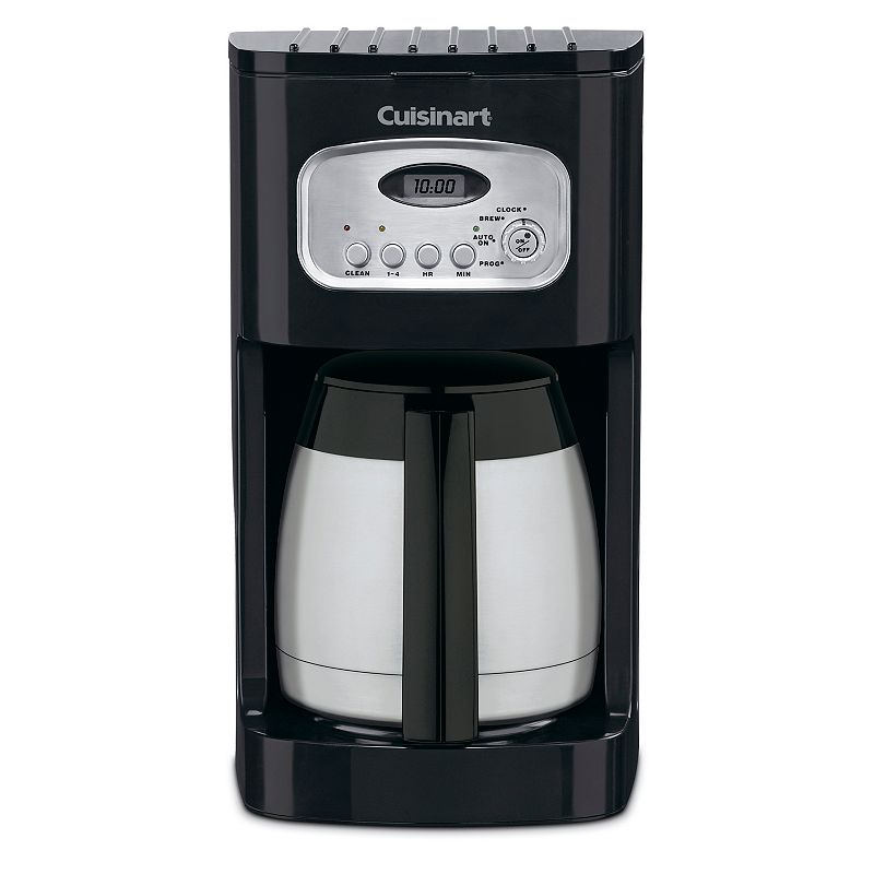 Carafe Kitchen Coffee Maker Kohl s
