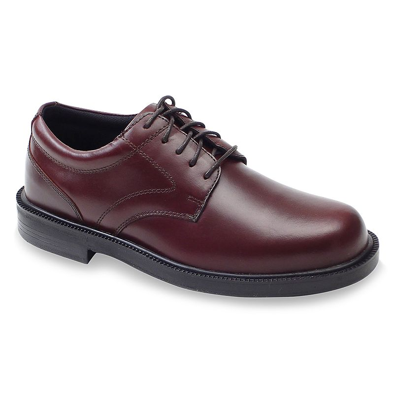 Chaps Hayward Dress Shoes
