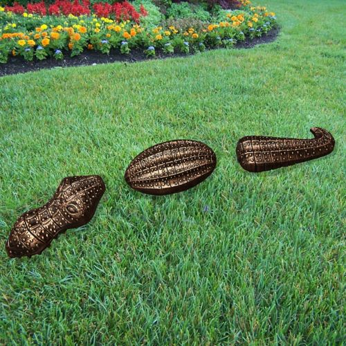 Oakland Living Garden Gator - Outdoor