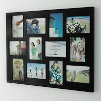Malden® Collage Frame