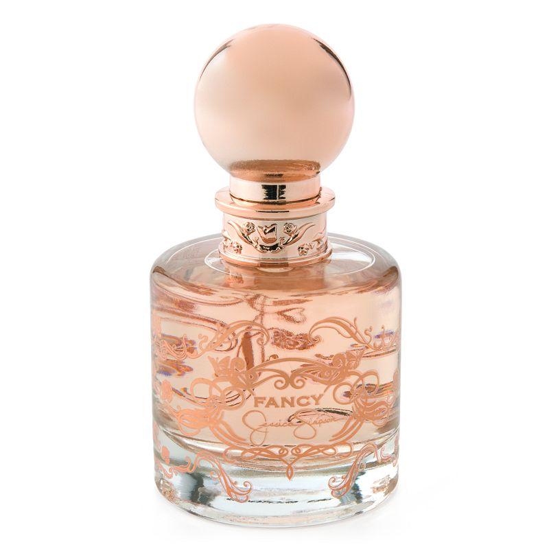 Fancy by Jessica Simpson Women's Perfume