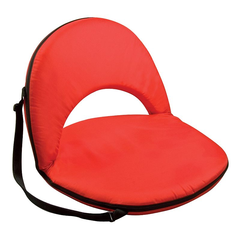 Picnic Time Oniva Portable Chair