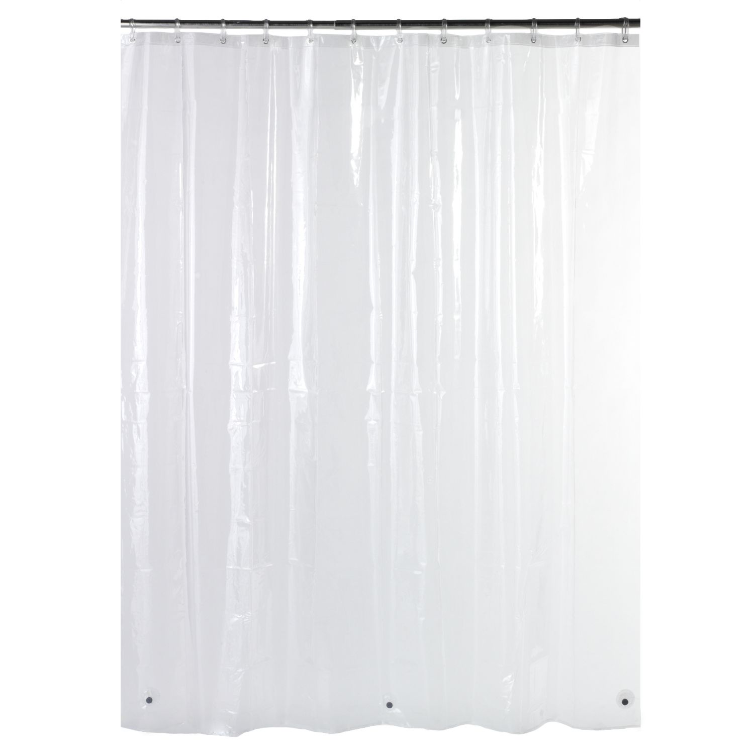 Bath & Shower Curtains | Kohl\'s