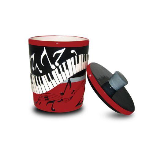 Music Tumbler