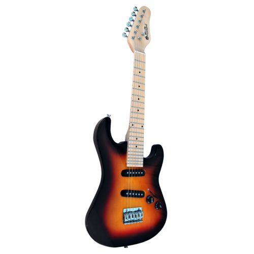 Schoenhut Junior Electric Guitar