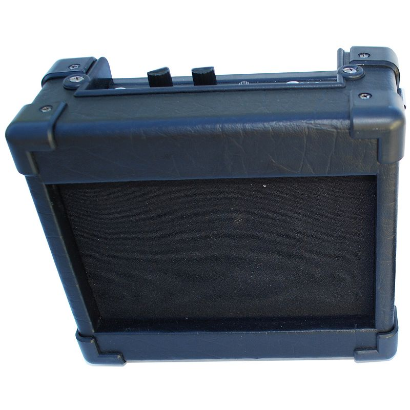 Schoenhut Portable Junior Electric Guitar Amplifier