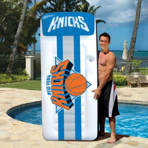 Poolmaster New York Knicks Pool Float