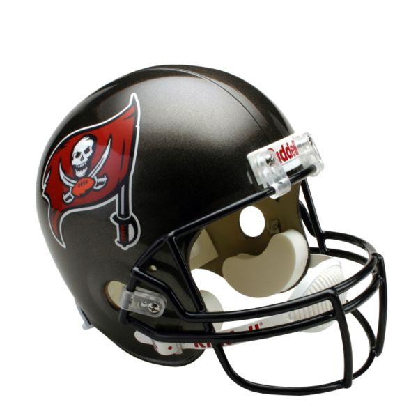 Riddell Tampa Bay Buccaneers Collectible Replica Helmet