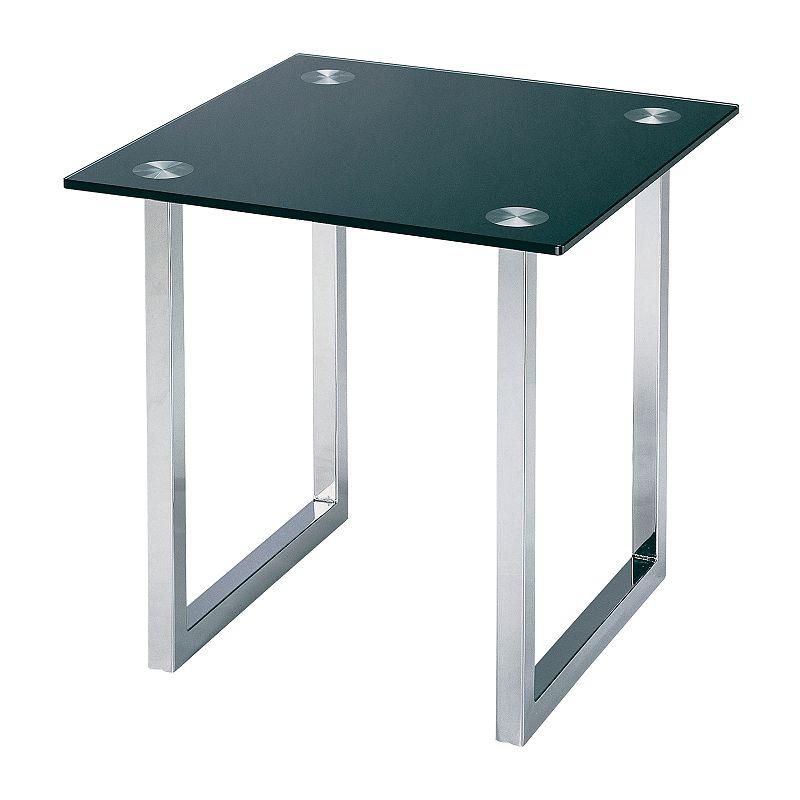 Dane End Table