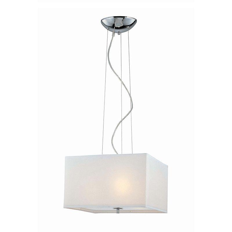 Olwen Ceiling Lamp