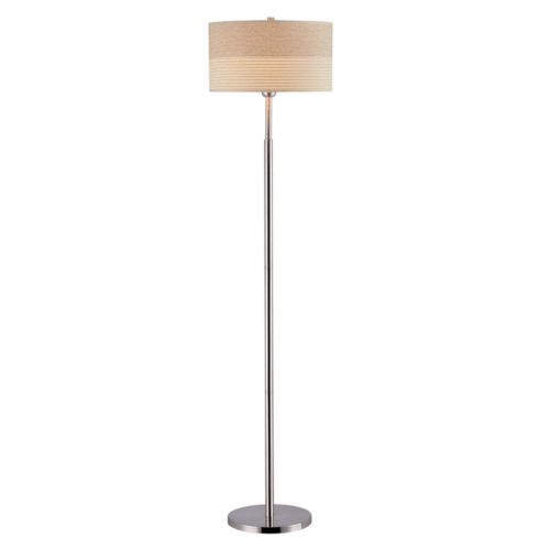 Relaxar Floor Lamp