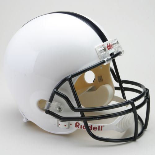 Riddell Penn State Nittany Lions Collectible Replica Helmet