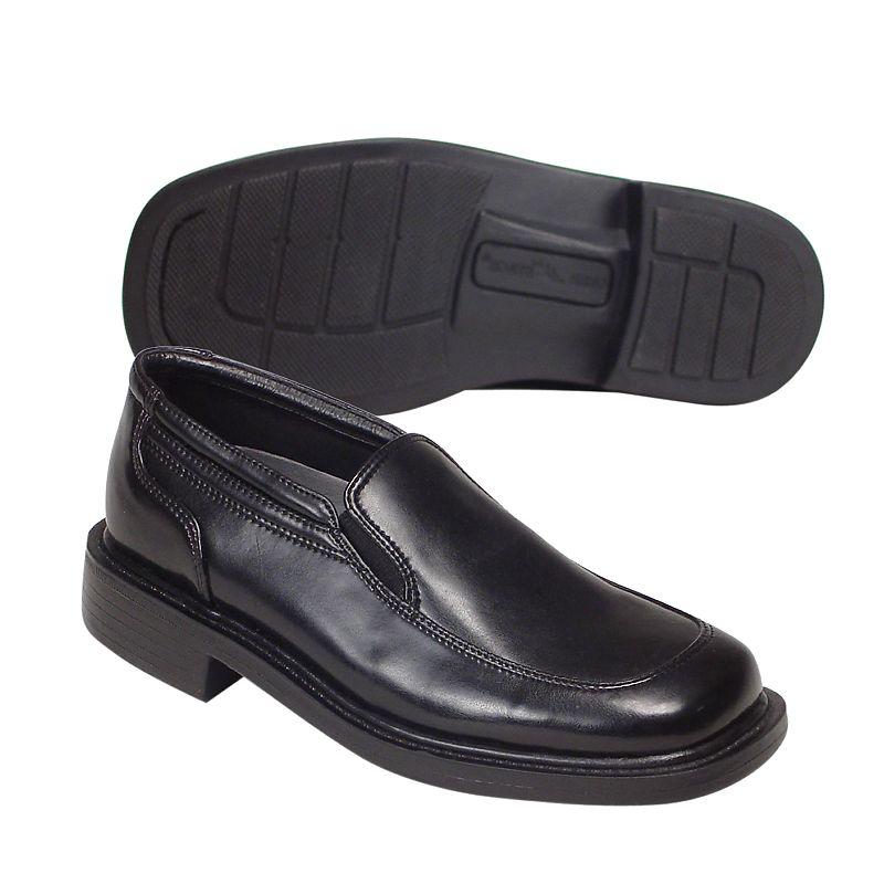 Boys Long Lasting Shoes Kohl S