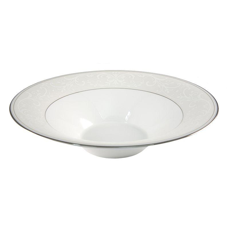 Nikko Pearl Symphony Pasta Serving Bowl