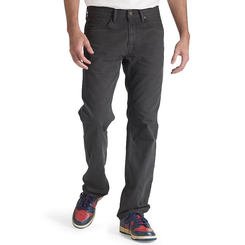 Men's Levi's 505 Regular Jeans