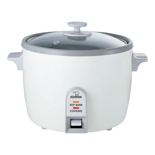 Zojirushi 10-Cup Rice Cooker
