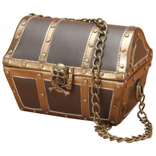 Pirate Purse - Adult
