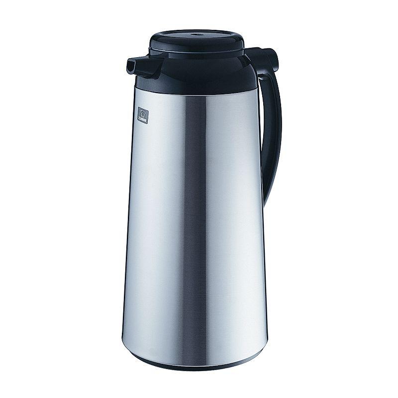 Kohls.com Black & Decker Black & Decker 12-cup Programmable Coffee Maker: questions, answers ...