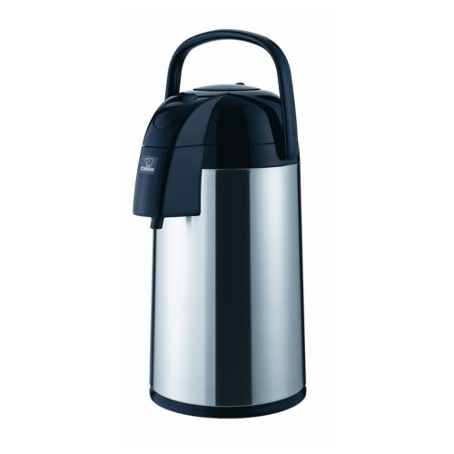 Zojirushi Air Pot Supreme Coffee Dispenser
