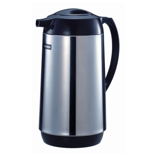Zojirushi Stainless Steel Thermal Carafe
