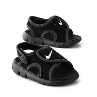 Nike Sunray Adjust 4 Toddler Boys' Sandals