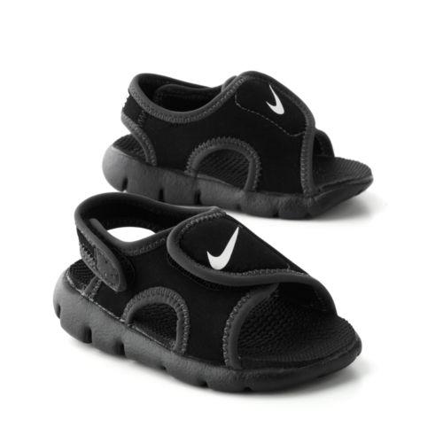 Nike Sunray Adjust 4 Sandals