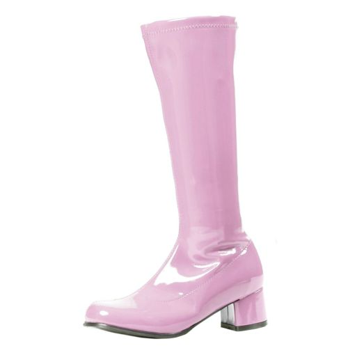 Dora the Explorer Boots - Kids