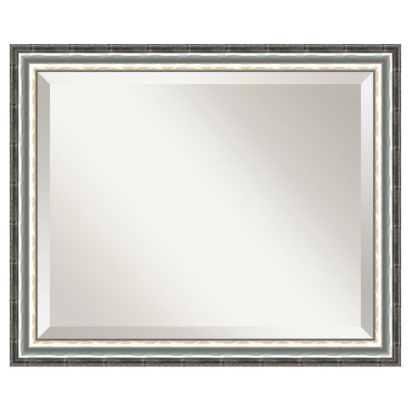 28 horizontal wall mirrors giant vintage horizontal mirror