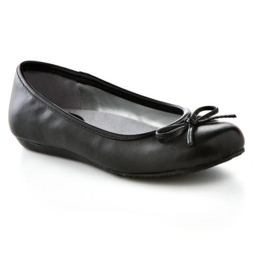 SONOMA life + style® Flats - Girls
