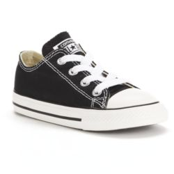 Baby \/ Toddler Converse Chuck Taylor All Star Sneakers by