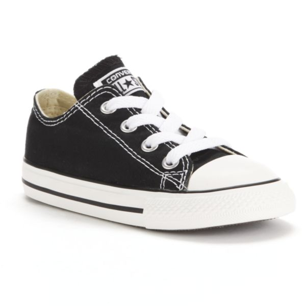converse for girls low top white filmuthyrningnu