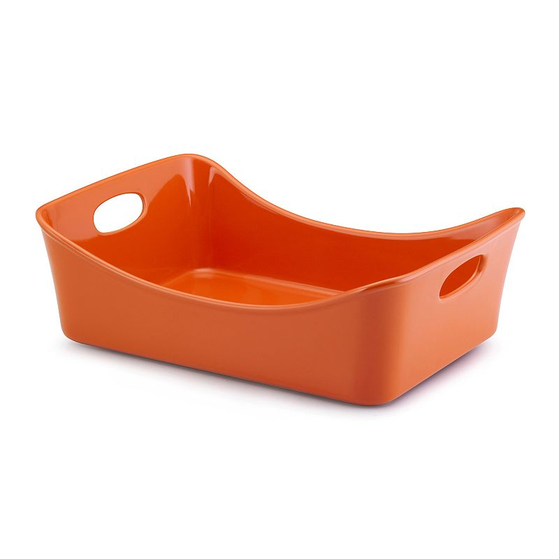 Rachael Ray 13-in. Lasagna Lover Dish