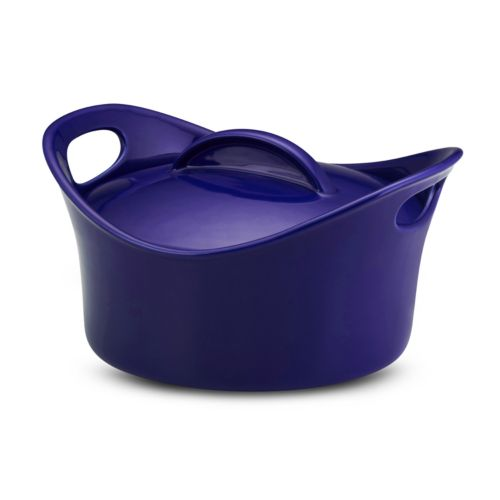 Rachael Ray 2.75-qt. Casserround Dish
