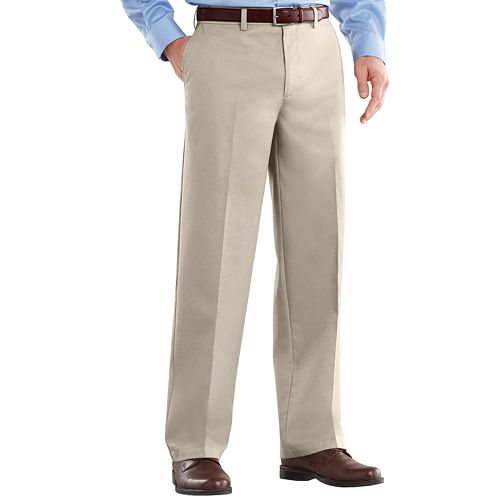 Dress Pants: Free Shipping on orders over $45 at obmenvisitami.tk - Your Online Dress Pants Store! Get 5% in rewards with Club O!