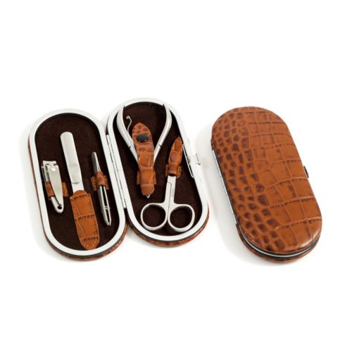 5-pc. Manicure Set