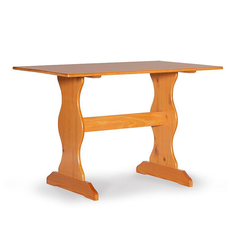 Linon Chelsea Table