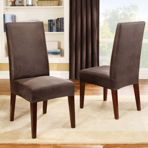 Sure Fit Dining Chair Slipcover
