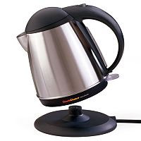 Chef'sChoice Electric Kettle