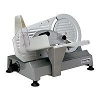 Chef'sChoice® Professional Electric Food Slicer