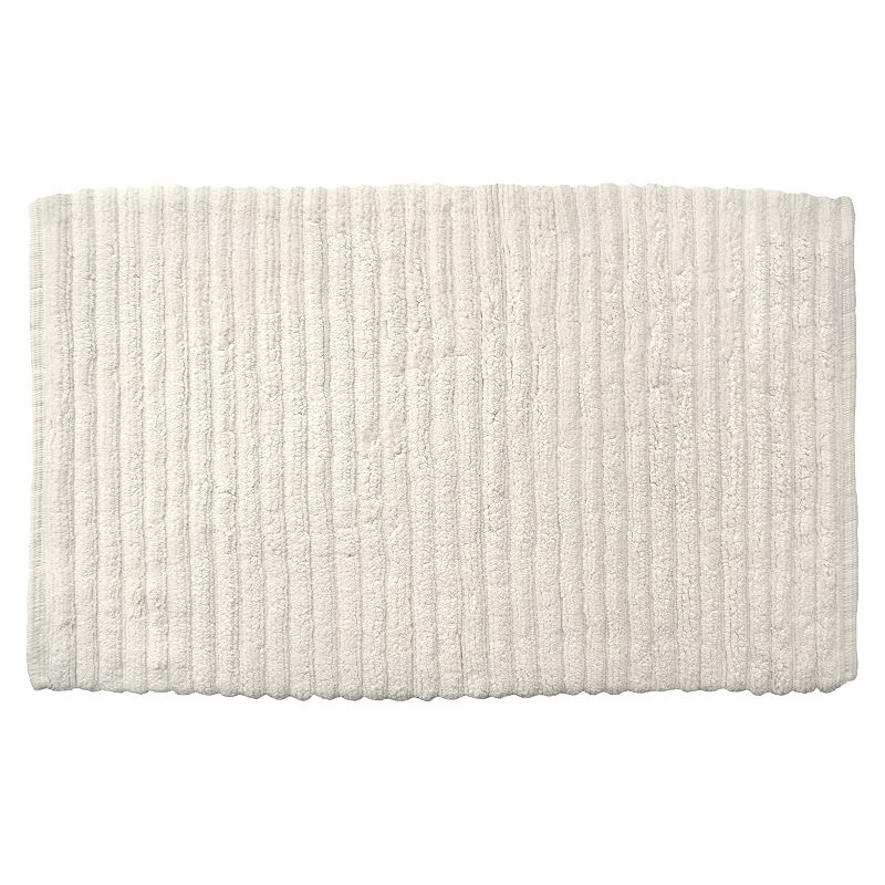 Park B. Smith Park Ridge Bath Rug - 24 x 40