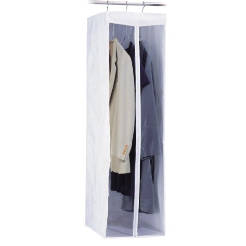 Neu Home Garment Bag