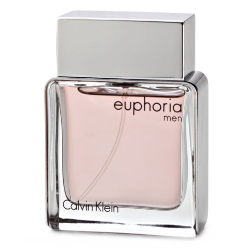 Calvin Klein Euphoria Men by  Men's Cologne