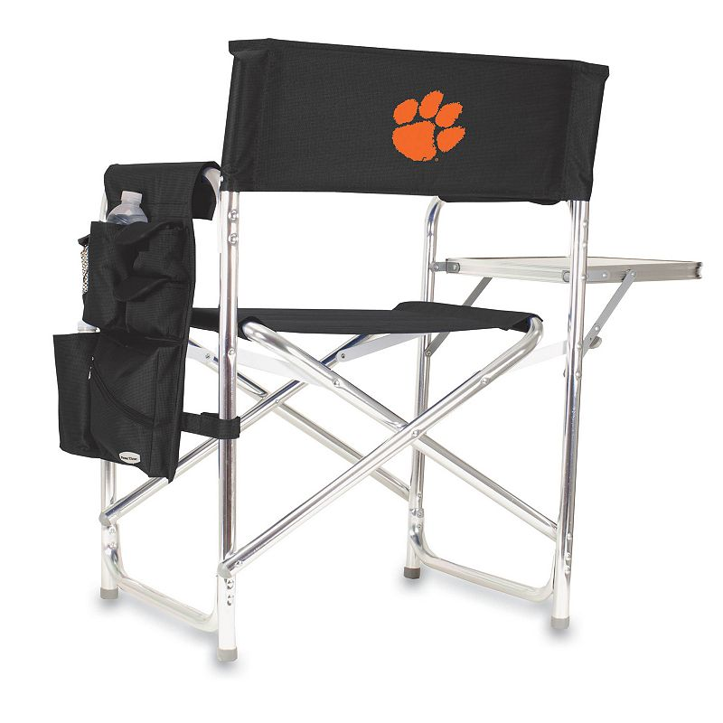 Clemson Tigers Sports Chair