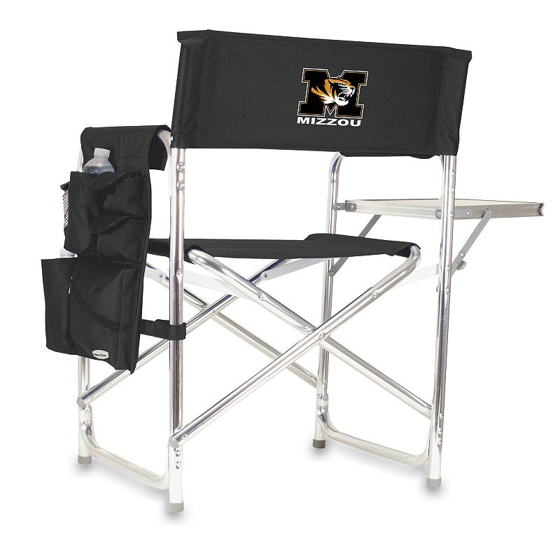 Missouri Tigers Sports Chair
