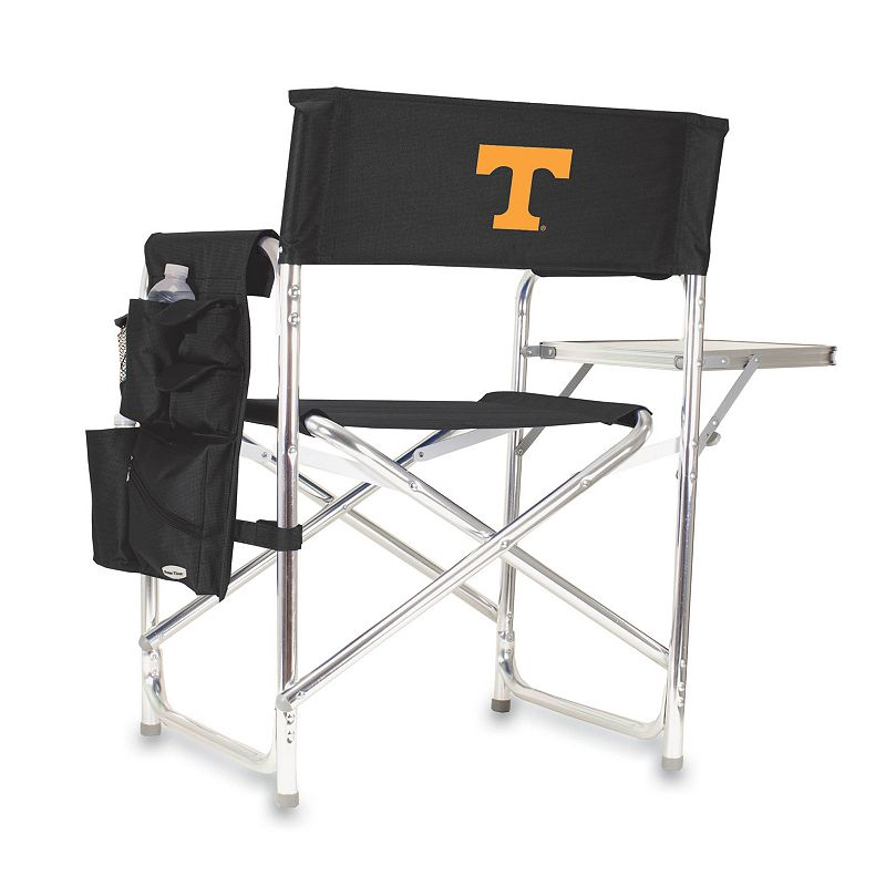 Tennessee Volunteers Sports Chair